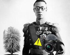 La Cina multa Sony: voleva lanciare una fotocamera nell'anniversario dello scoppio della guerra sino-giapponese