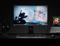 GeForce Now alza il tiro: streaming a 1440p a 120 Hz su PC e Mac con il nuovo piano. Costa 100 euro per sei mesi