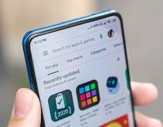 Google premia le app in abbonamento. Su Play Store commissioni fisse al 15% e al 10% per le app di streaming