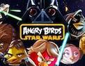 Angry Birds Star Wars: uccellini con la forza