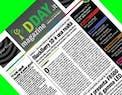 DDay Magazine n.63: il ritorno di BlackBerry