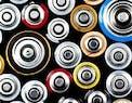Durata 3X, carica in 10': la batteria incredibile