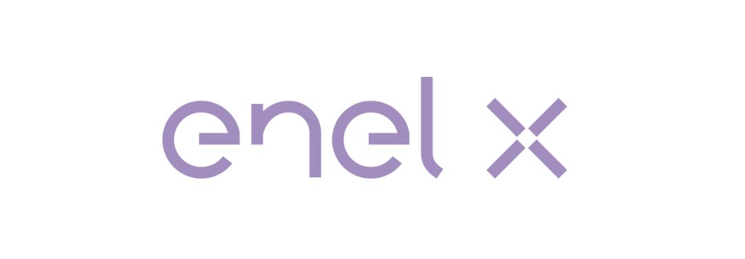Enel a gamba tesa nel mondo dei pagamenti: nasce Enel X Pay, un conto corrente digitale con app e carta