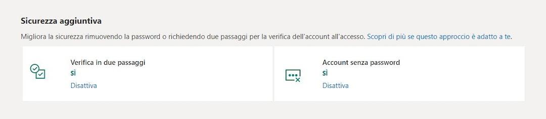 account Authenticator