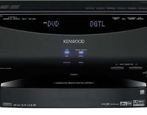 Kenwood krf-x9995d