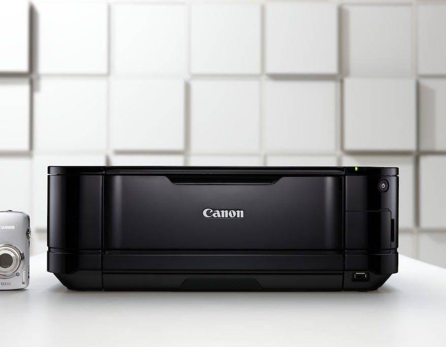 Canon Pixma MP5150