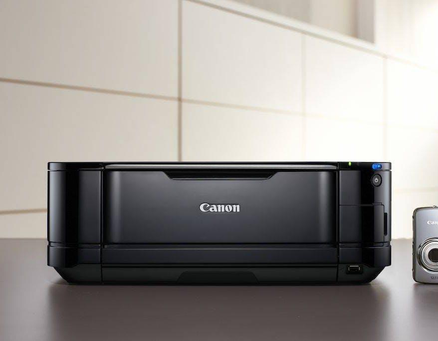 Canon Pixma MP5250
