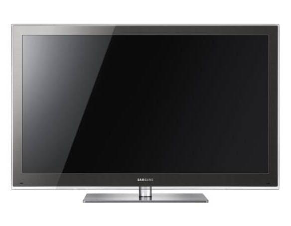 Samsung PS50C6900
