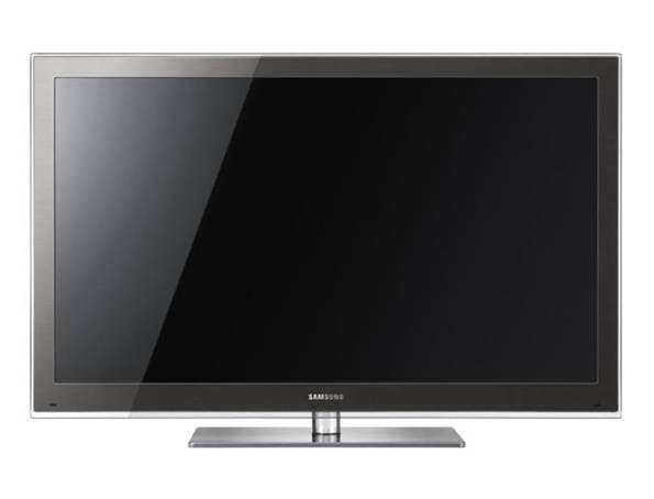 PS50C6900