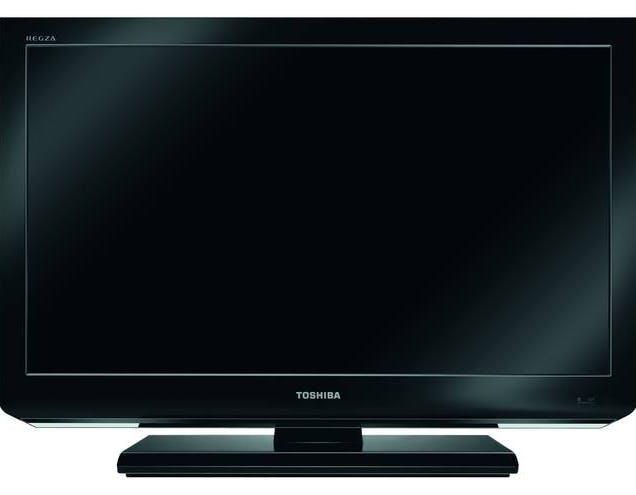 Toshiba 42HL833G