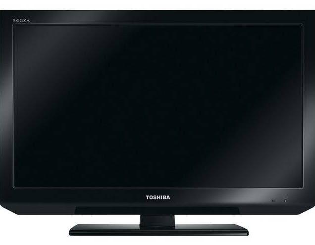 Toshiba 19EL833G