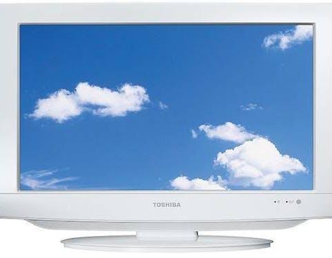 Toshiba 22DV734G