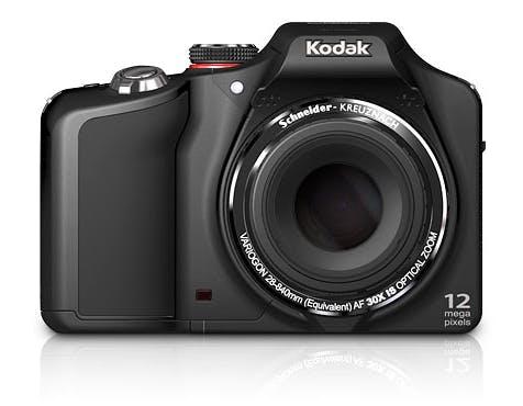 Kodak Z990 MAX