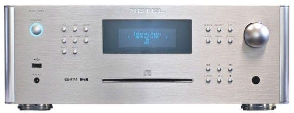 RCX 1500