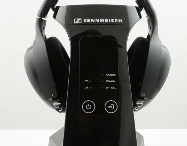 Sennheiser RS 220