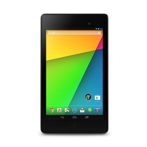 Nexus 7 (2013) 16GB Wi-Fi