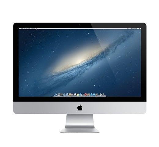 "iMac 21.5"" (2014)"