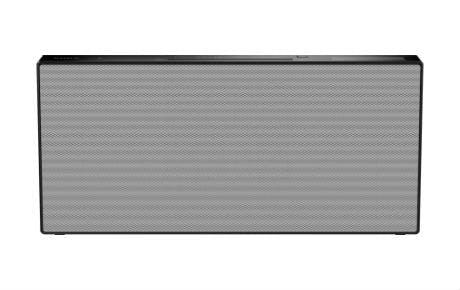 Sony CMT-X7CD