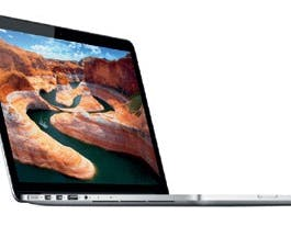 "Apple MacBook Pro 13"" Retina (2014)"