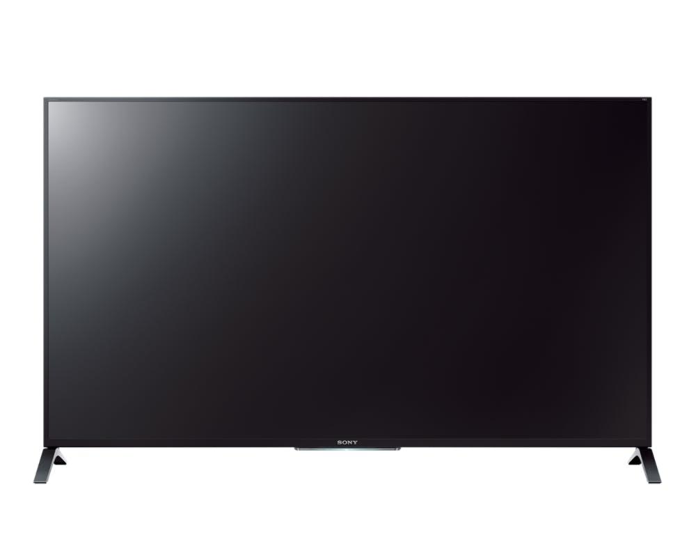 Sony KD-65X8505B