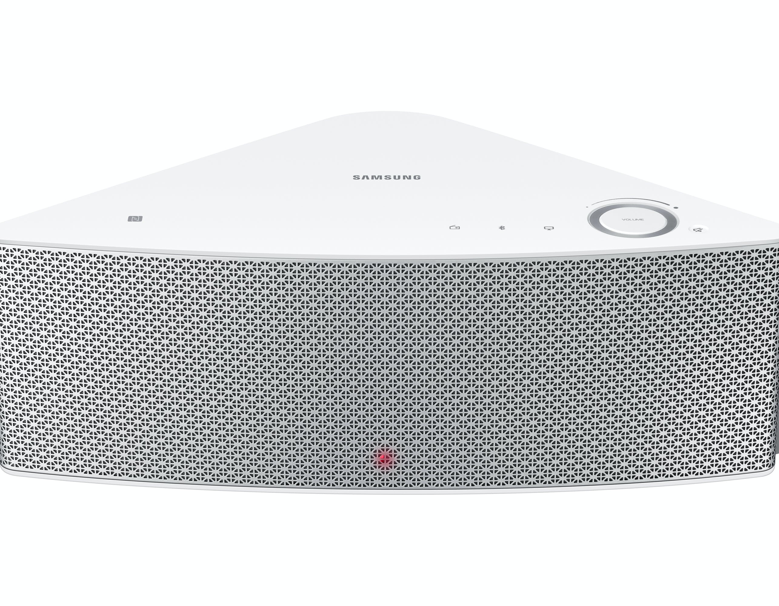 Samsung WAM551