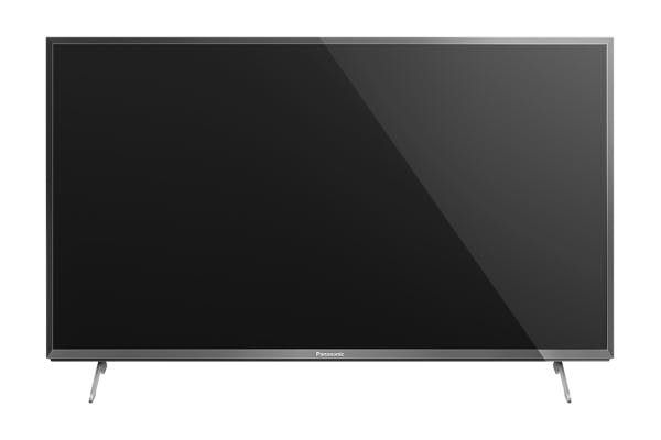 Panasonic TX-40CX700E