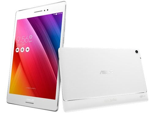 ASUS ZenPad S8