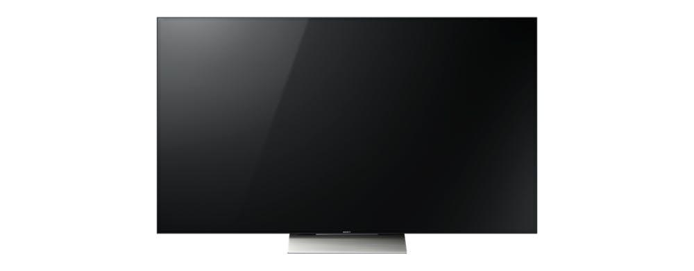 Sony 65 XD93