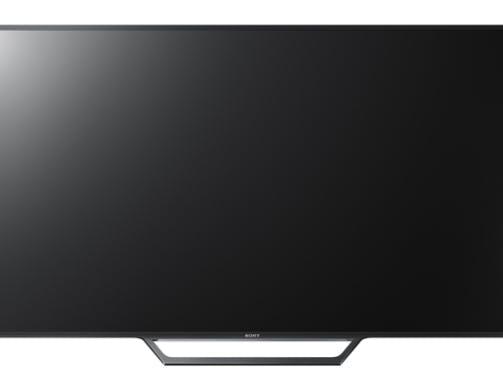 Sony KDL48WD653