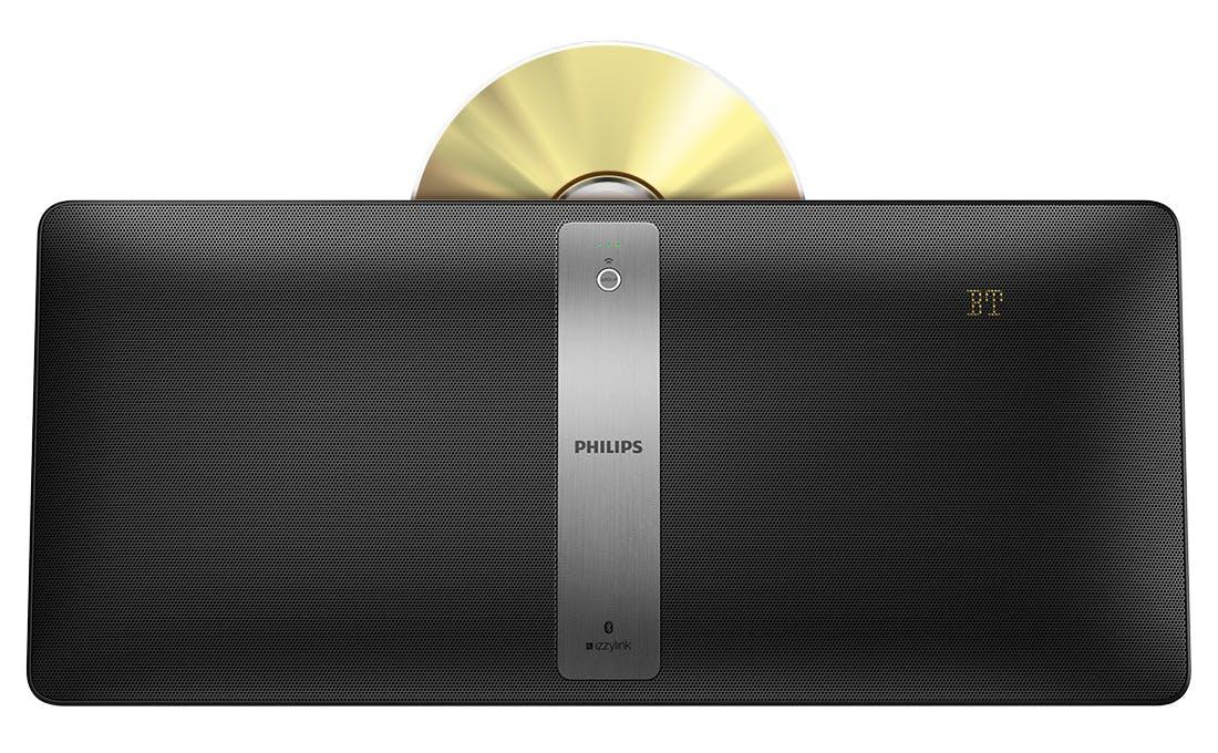 Philips BM50