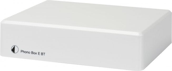 Phono Box BT E