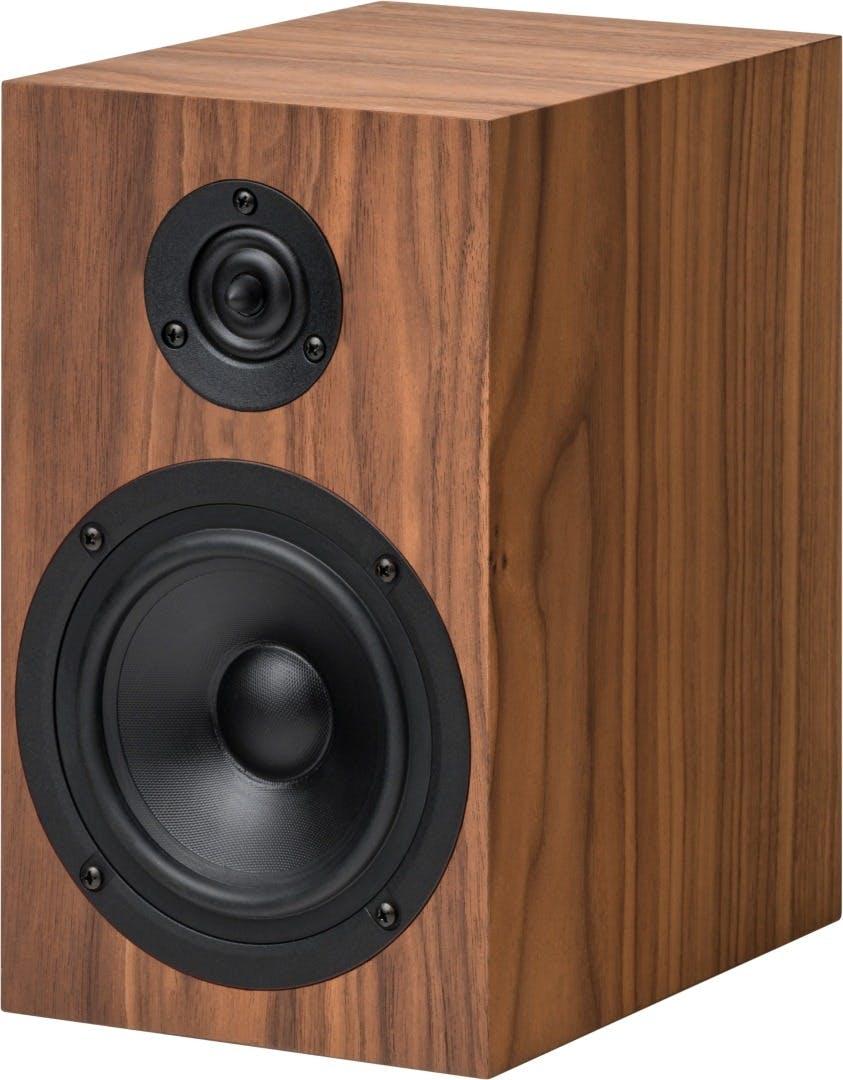 Speaker Box 5 DS2