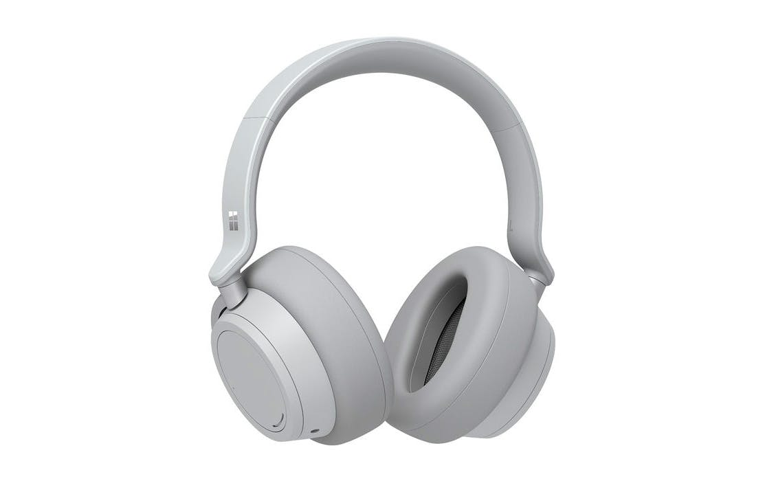 Surface Headphone 2