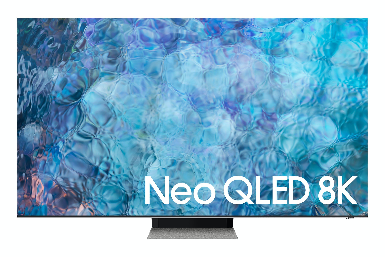 QE65QN900A