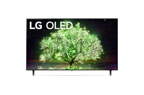 LG OLED55A16LA