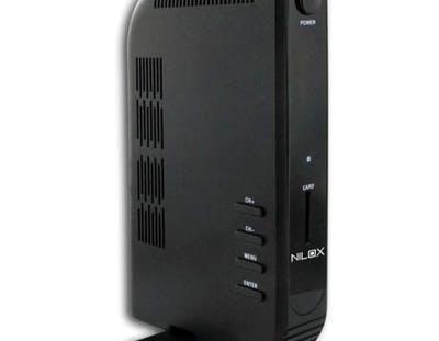 Nilox NX-DT60U