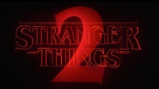 Stranger Things 2: al Superbowl il trailer della seconda stagione