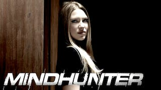 David Fincher torna in TV: Mindhunters arriva ad ottobre su Netflix