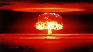 I test nucleari americani sono ora su Youtube