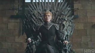 Game of Thrones 7, ecco il trailer