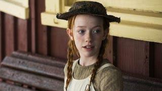 """Netflix romantica: a maggio la premiere di """"Anne"""", la serie TV di """"Anna dai capelli rossi"""""""