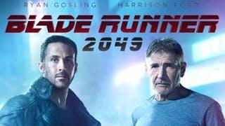Blade Runner 2049, ecco il trailer ufficiale