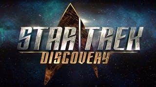Star Trek Discovery: ecco il primo trailer della serie Tv trasmessa da Netflix