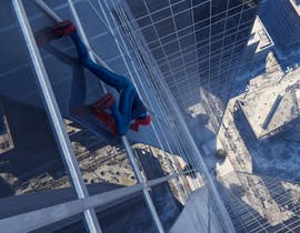 Spider-Man: Miles Morales, PS5 contro PS4 Pro: le differenze